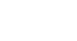 Cain & Associates - business litigation